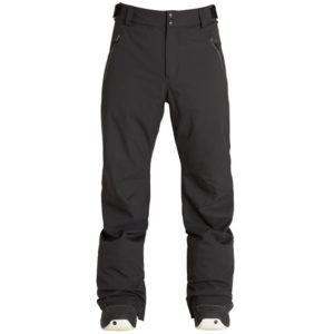 billabong hammer pants
