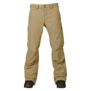 burton ak 2l cyclic pants 2017
