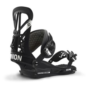 union flite pro bindings 2017