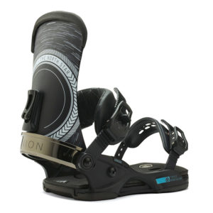 union t rice northstar bindings