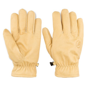 volcom pat moore gloves grain