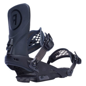 ride ltd bindings 2017 black