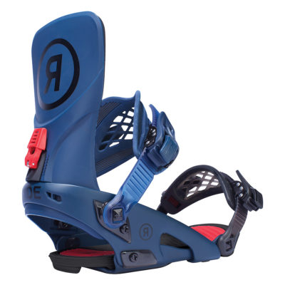 ride ltd bindings 2017 blue