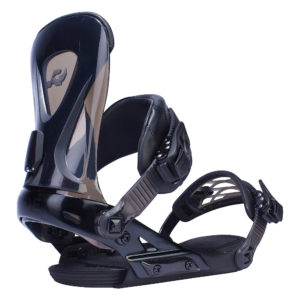ride revolt bindings 2017 black
