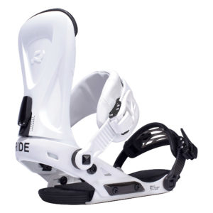 ride revolt bindings 2017 white