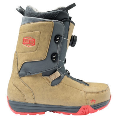 rome stomp boots 2017 tan
