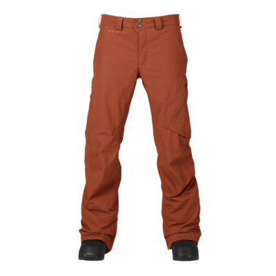 burton ak 2l cyclic pants matador