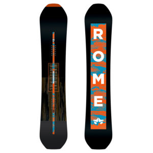 rome national snowboard 2019